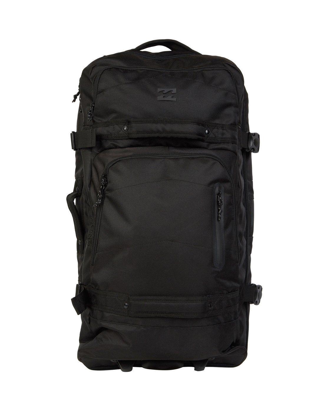 Billabong Travelbag BOOSTER 110L Stealth