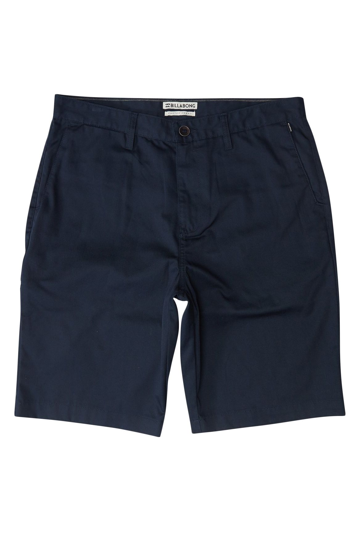 Walkshorts Billabong CARTER Navy
