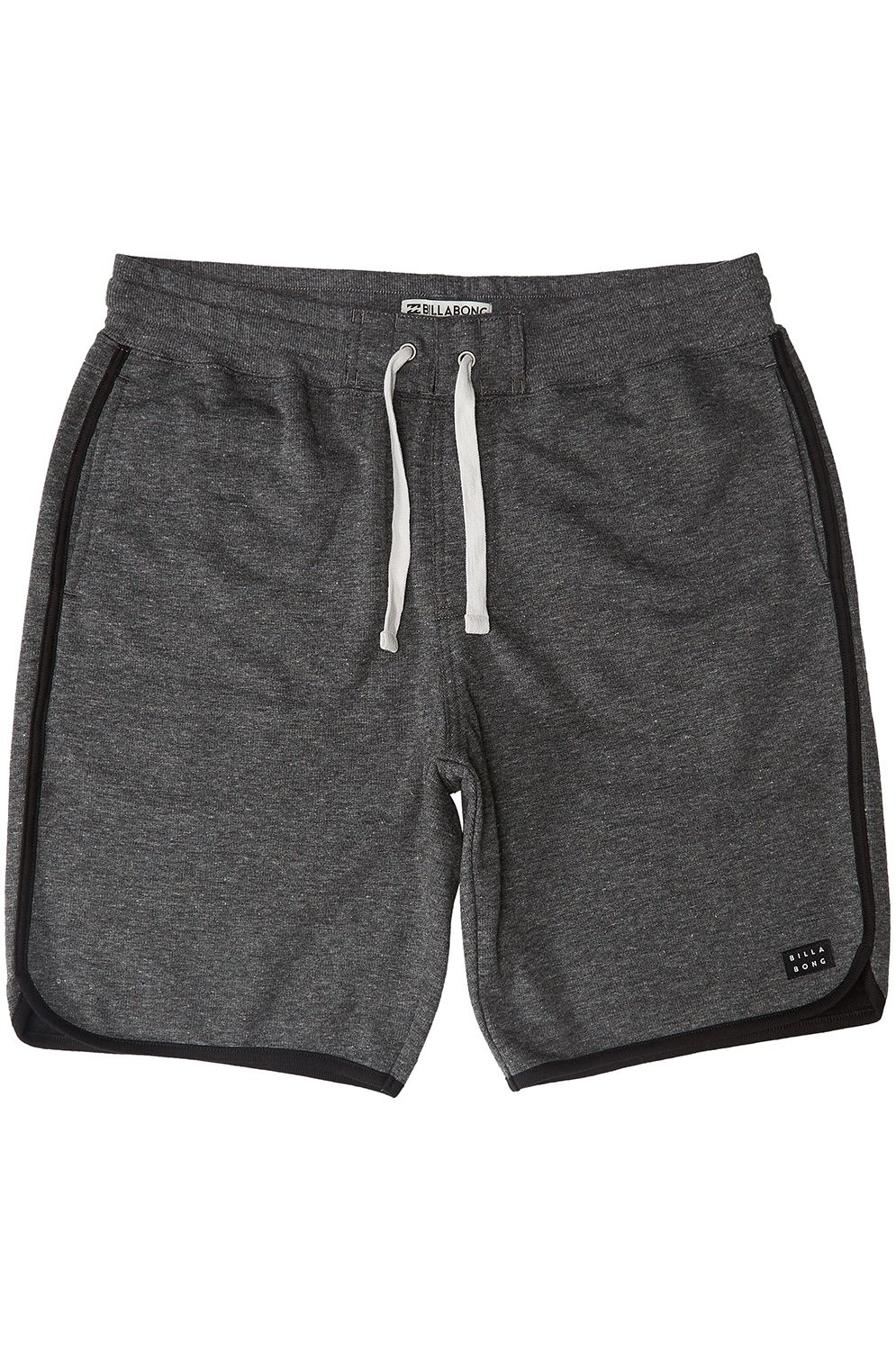 Walkshorts Billabong ALL DAY Black
