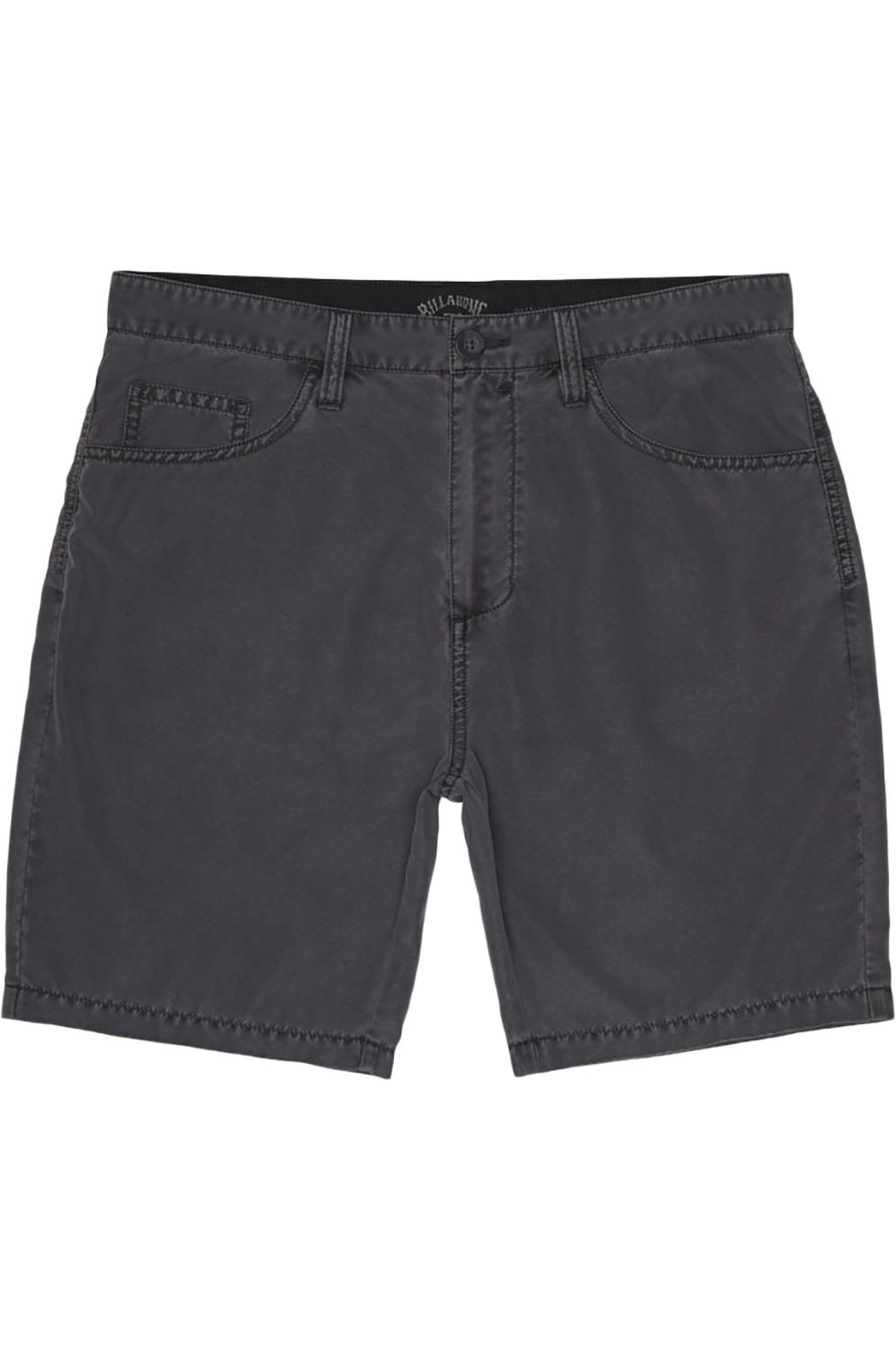 Billabong HydroWalkShorts OUTSIDER SUBMERSIBLE Char