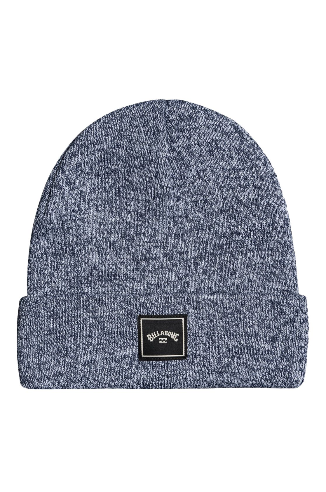 Gorro Billabong STACKED HEATHER BOY Navy