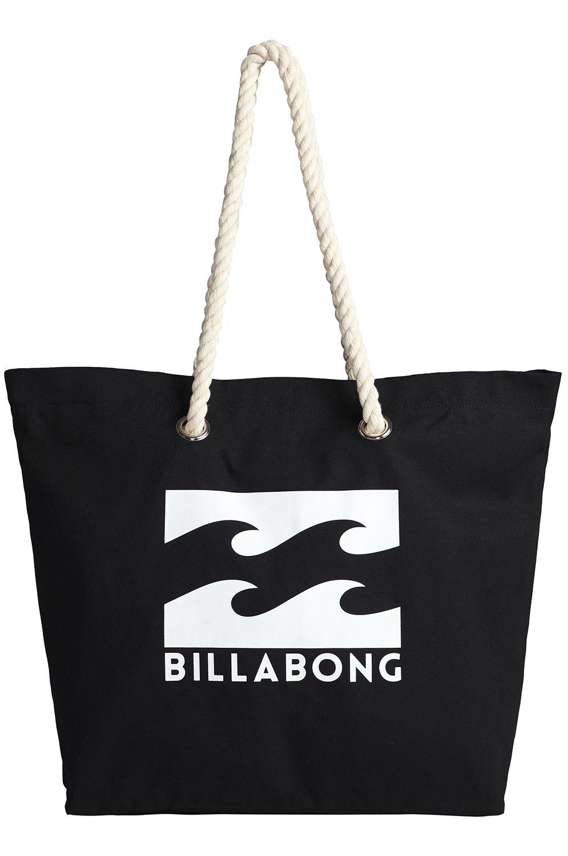 Billabong Bag ESSENTIAL Black
