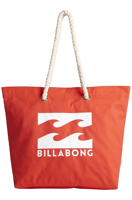 Billabong Bag ESSENTIAL BEACH BAZAAR Samba