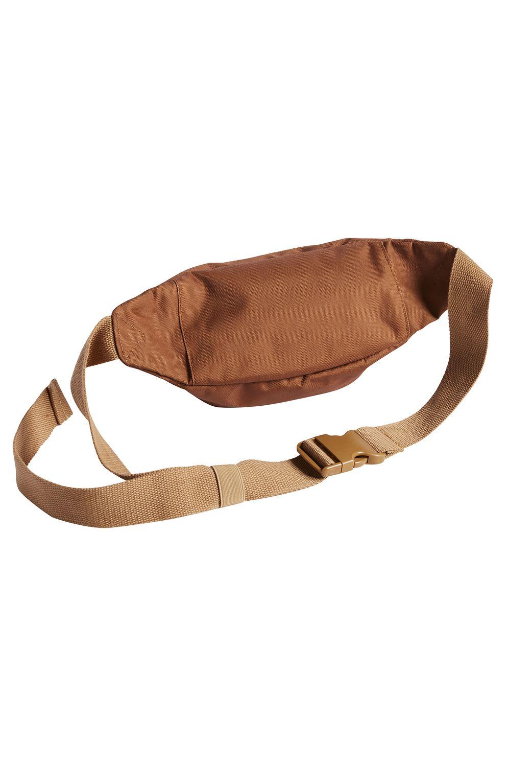 Bolsa Cintura Billabong TRAVEL LITE ADVENTURE DIVISION Multi