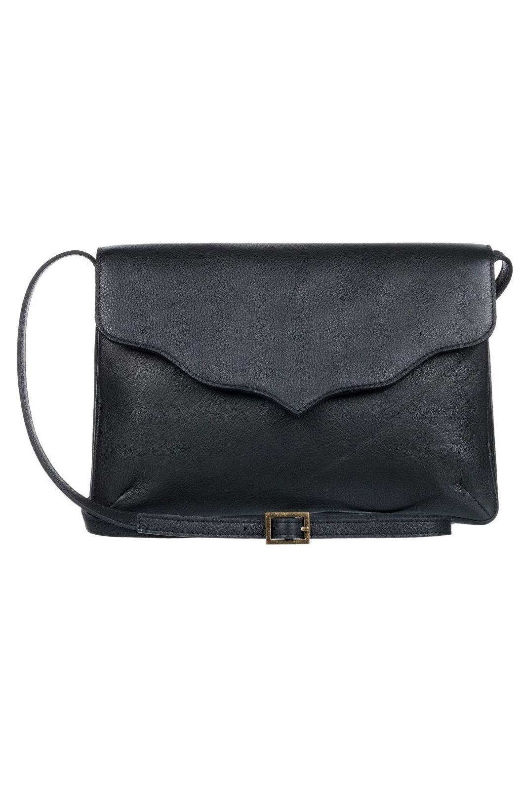 Billabong Bag  WESTERN BAG Black