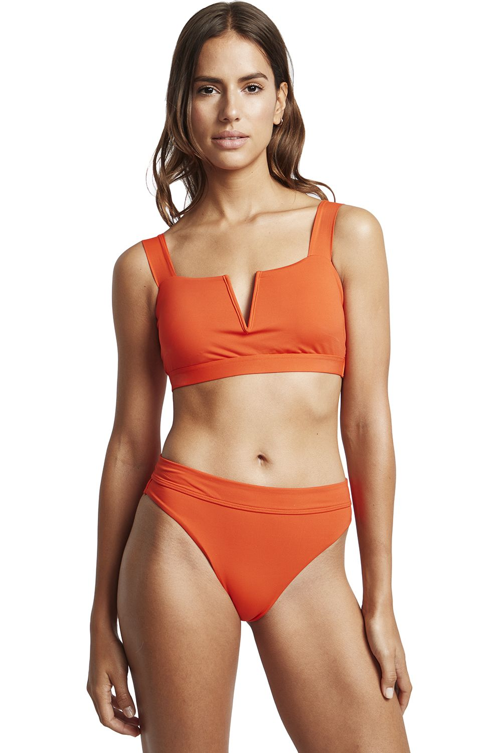Billabong Bikini Bottom MAUI RIDER SOL SEARCHER Samba