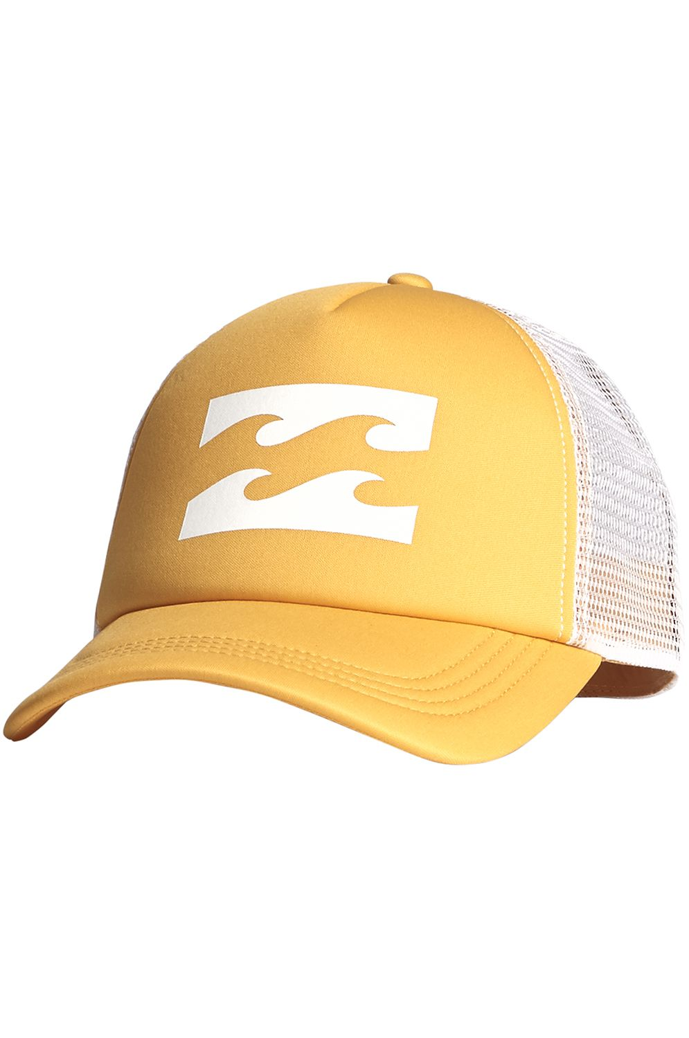 Billabong Cap   BILLABONG TRUCKER BEACH BAZAAR Mango