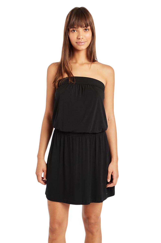 Vestido Billabong AMED Black