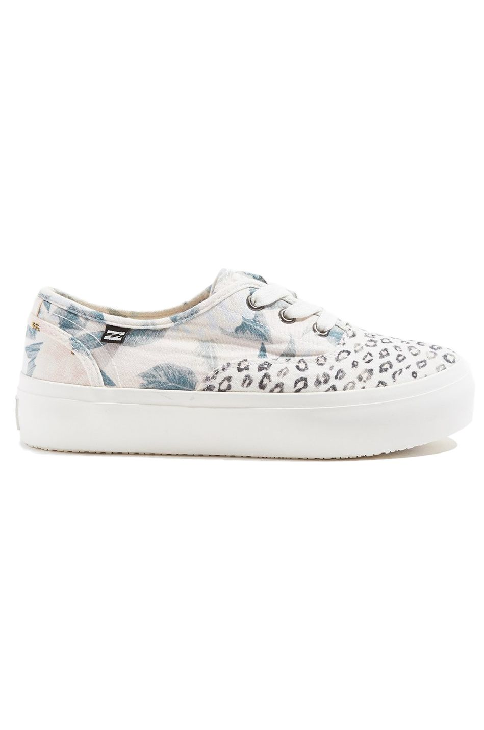 Billabong Shoes SWEET SUMMER SALTY BLONDE Multi