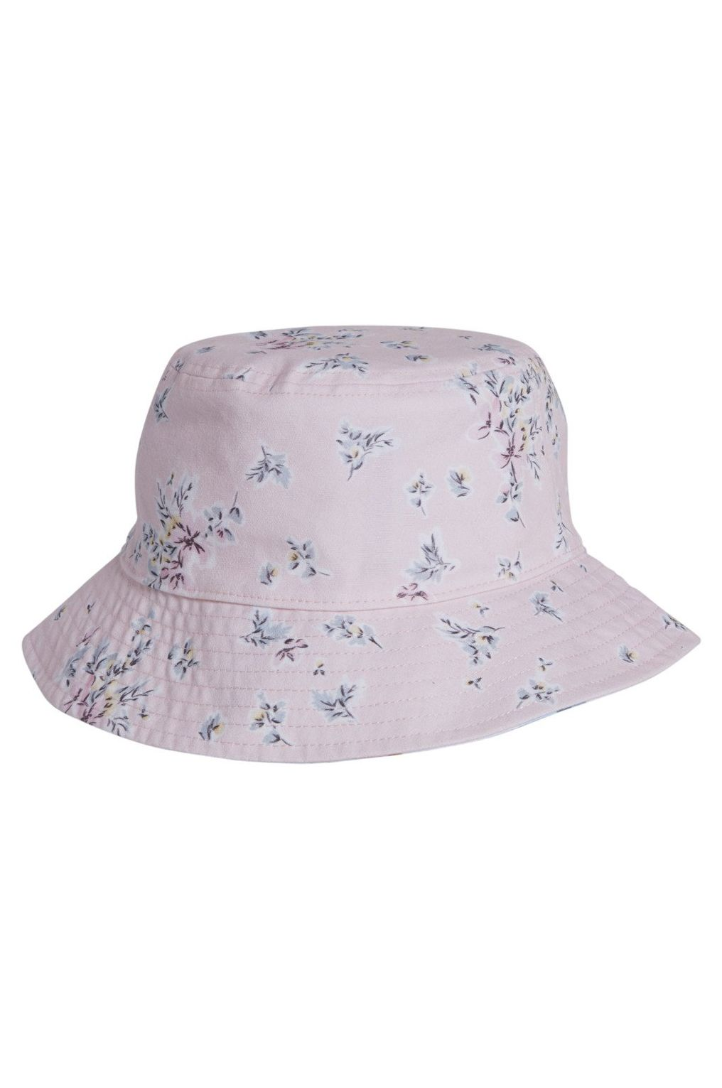 Billabong Cap PARTY ON SALTY BLONDE Peony