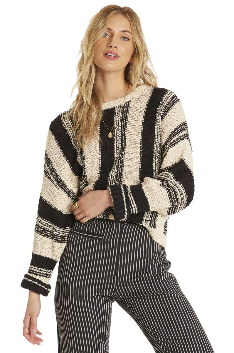 Billabong Sweater EASY GOING Whisper