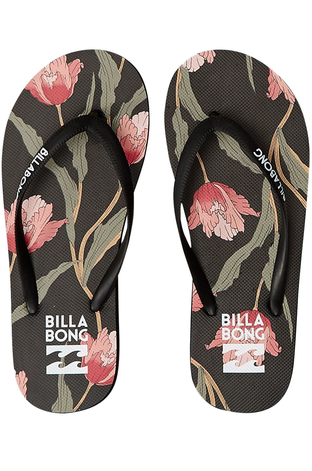 Chinelos Billabong DAMA COSTA DEL SOL Sage