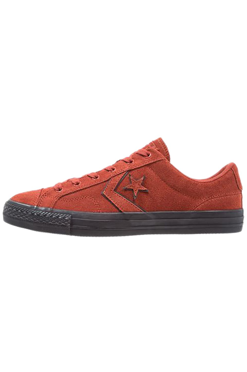 Tenis Converse STAR PLAYER Mars Stone/Black