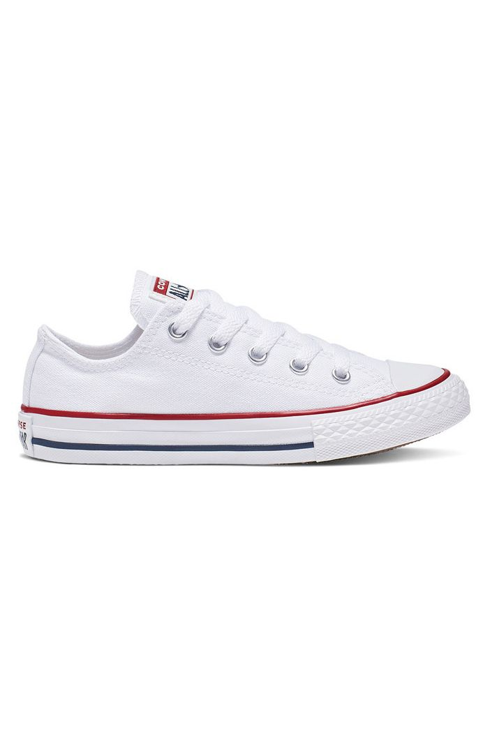 Tenis Converse CHUCK TAYLOR ALL STAR White