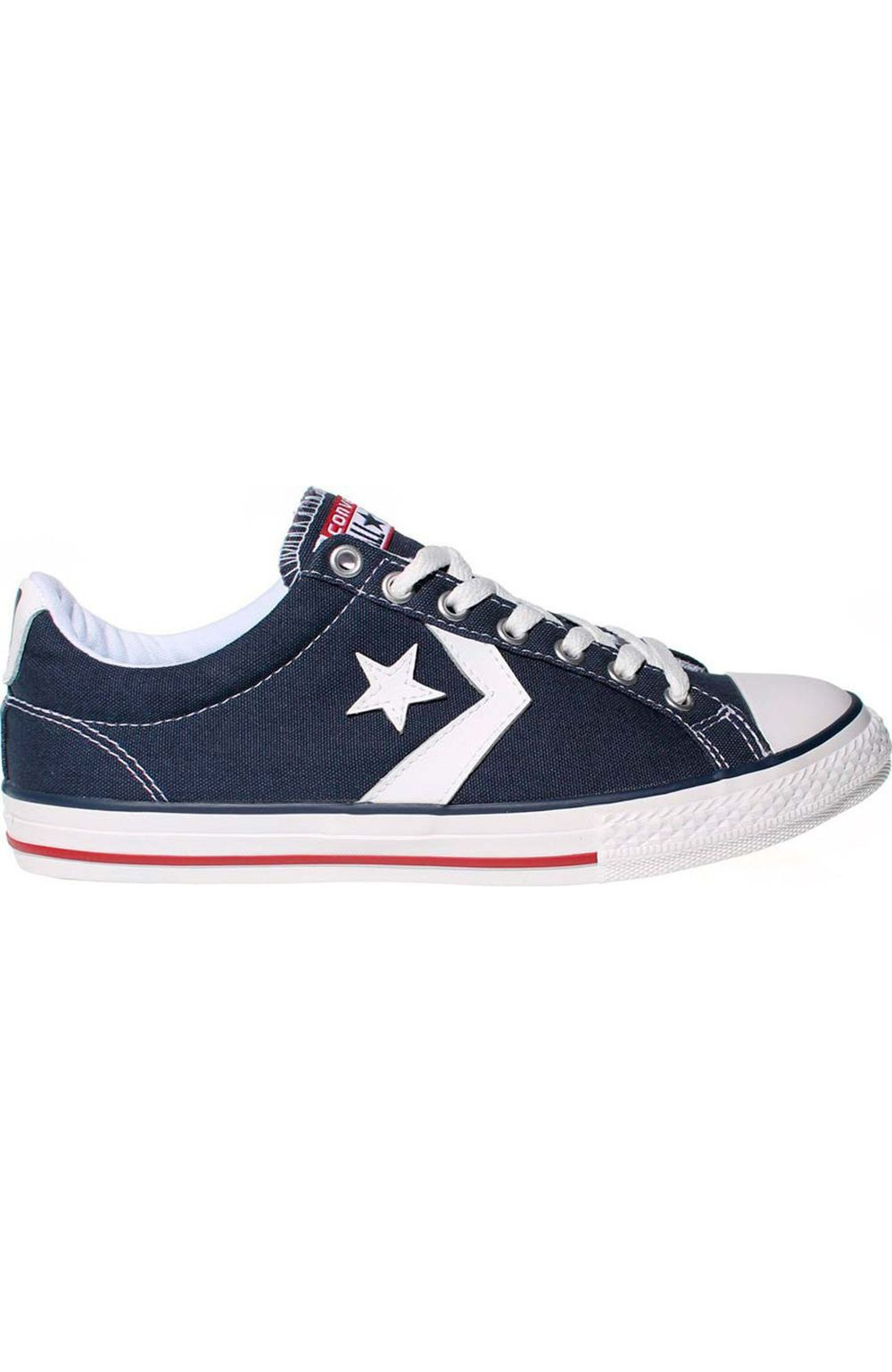 Tenis Converse STAR PLAYER EV Navy/White