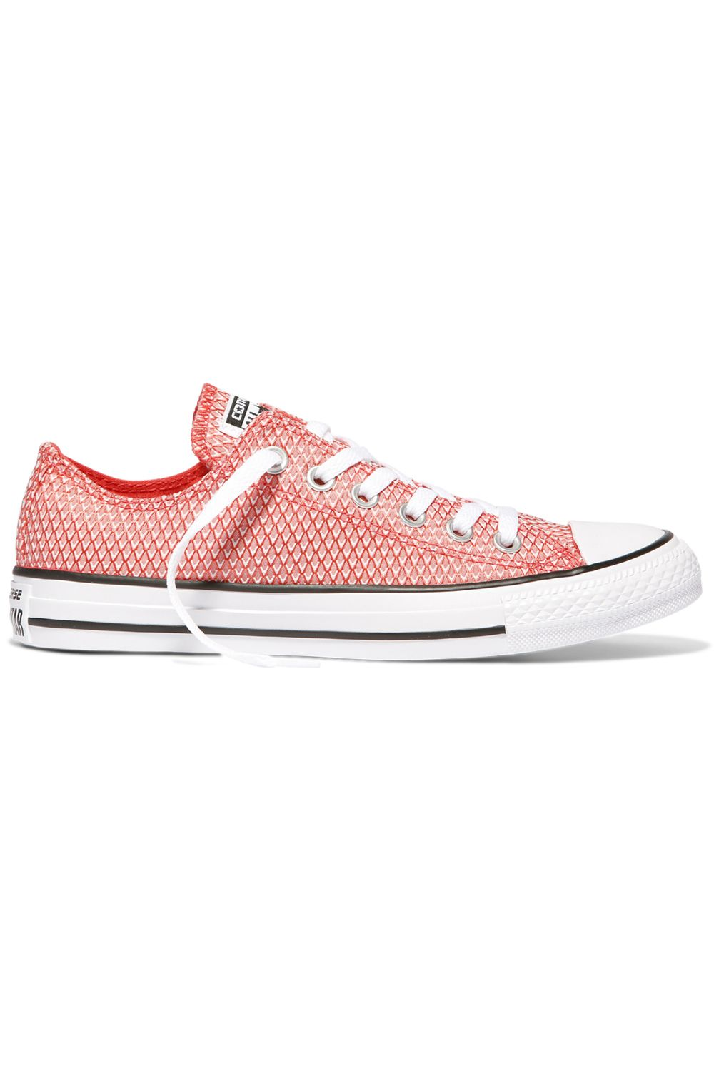 Tenis Converse CHUCK TAYLOR ALL STAR Ultra Red/Black/White