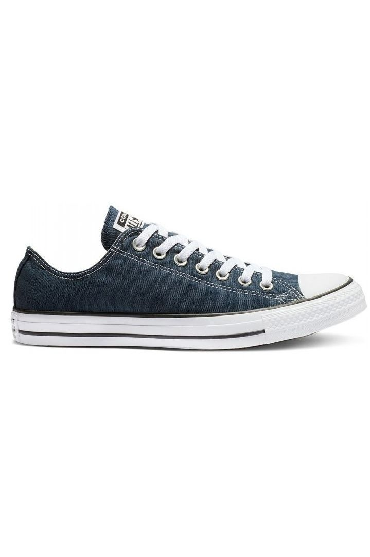 Tenis Converse CHUCK TAYLOR ALL STAR Navy Blue