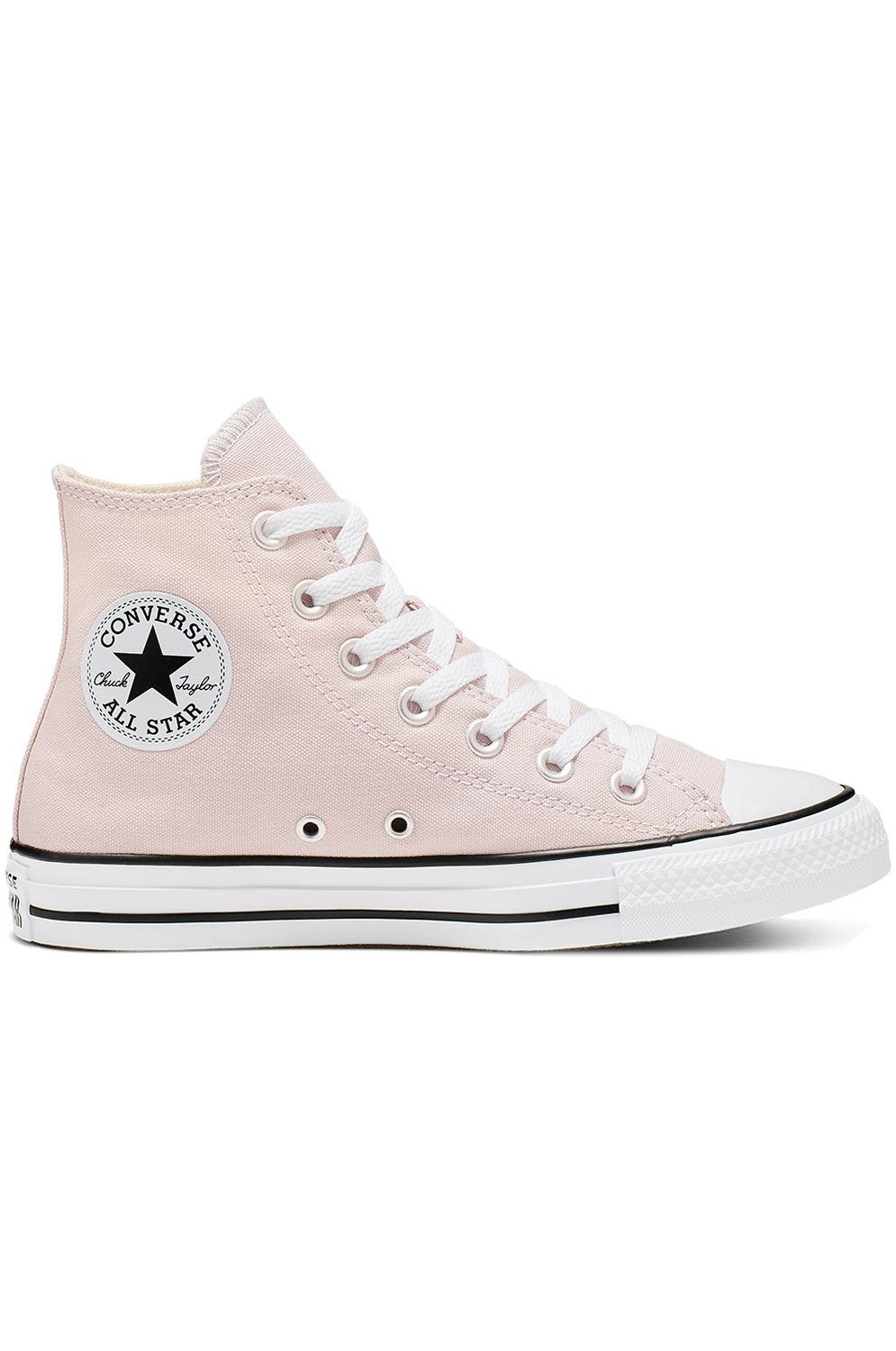 Converse Star Player Chuck Taylor All Star Sneaker NWT
