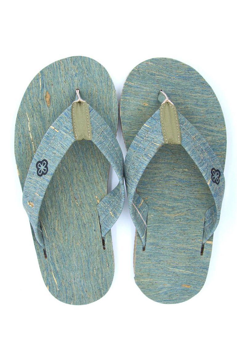 Cima Sandals Sandals CS Aqua