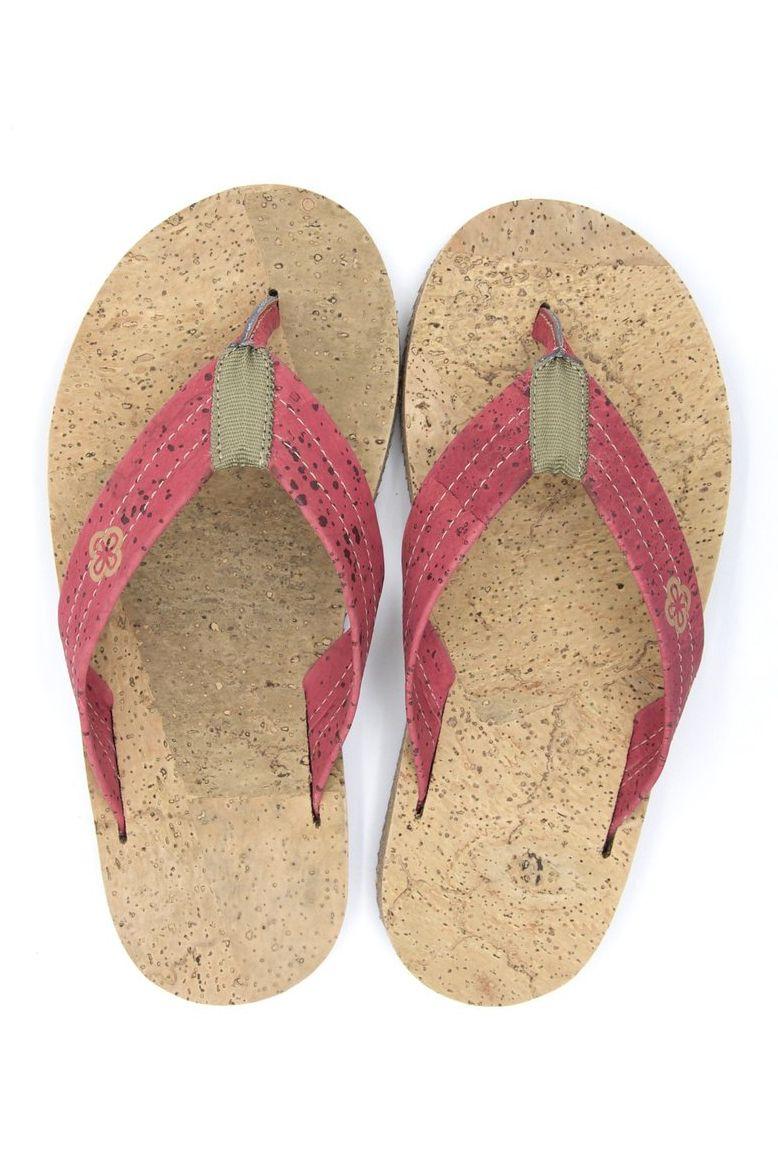 Cima Sandals Sandals CS Red