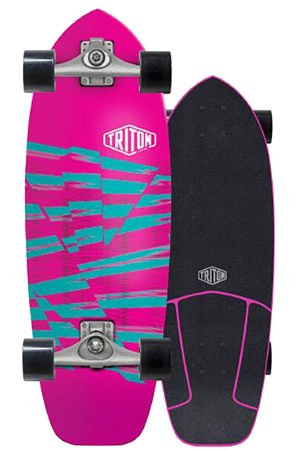 Carver Skate Triton 26'' ARGON Assorted