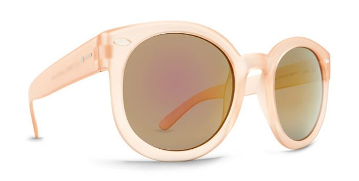 Oculos Dot Dash POOL PARTY Blush