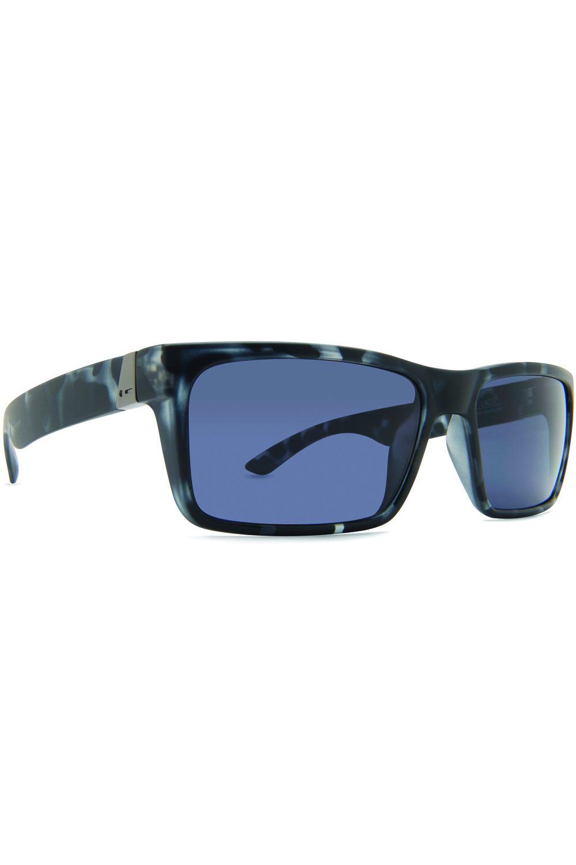 98dc0eeae Oculos Dot Dash LADS Black / Gold Chrome