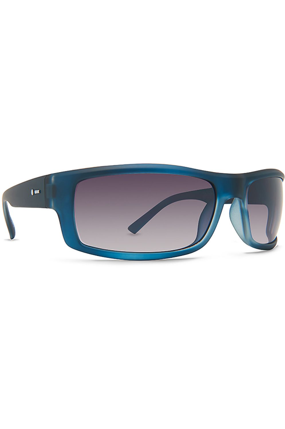 Oculos Dot Dash LIL DYNO Teal Gloss / Grey