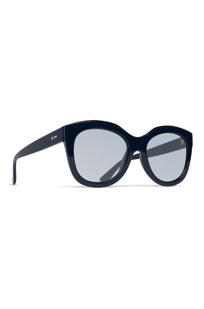 Dot Dash Sunglasses MYSTERIA Fashion Blue / Light Blue Gradient