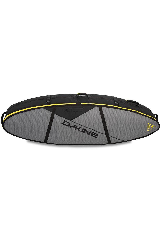 Dakine Boardbag TOUR REGULATOR SURFBOARD BAG 6'6 Carbon