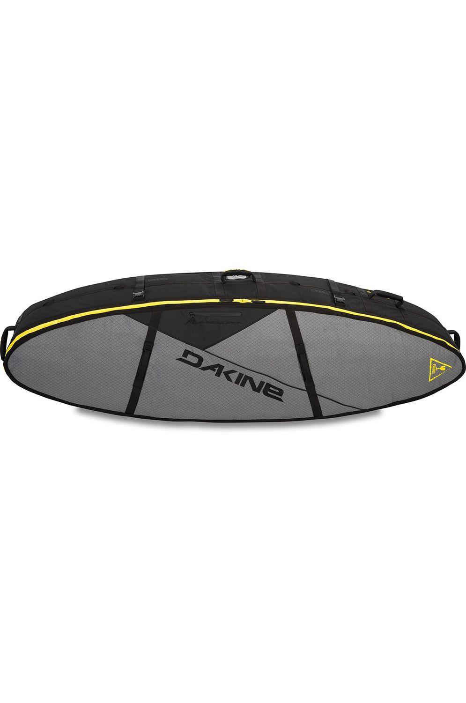 Dakine Boardbag TOUR REGULATOR SURFBOARD BAG 7'0 Carbon