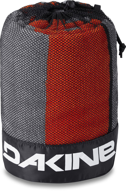Capa Dakine KNIT SURFBOARD BAG HYBRID Lava Tubes