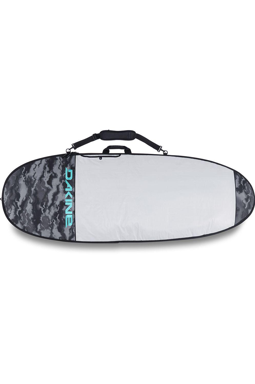 Dakine Boardbag DAYLIGHT SURFBOARD BAG HYBRID 5'4 Dark Ashcroft Camo