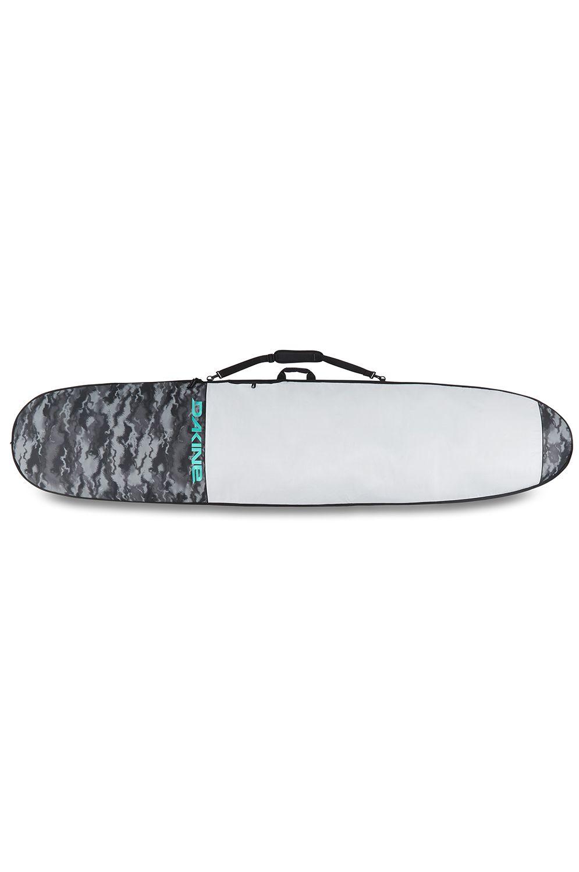 Dakine Boardbag DAYLIGHT SURFBOARD BAG NOSERIDER 8'0 Dark Ashcroft Camo
