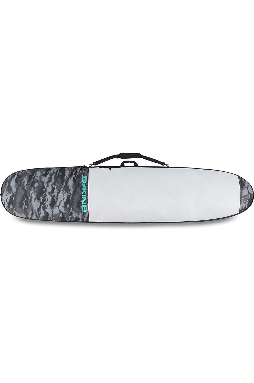 Dakine Boardbag DAYLIGHT SURFBOARD BAG NOSERIDER 11' Dark Ashcroft Camo