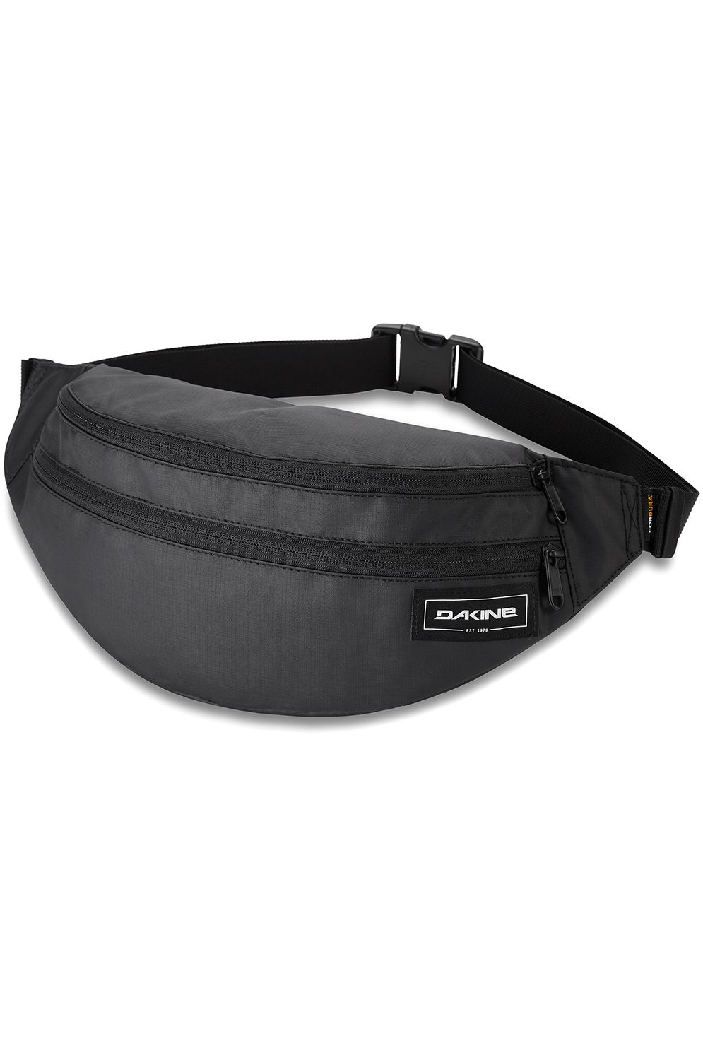 Dakine Waist Bag CLASSIC HIP PACK LARGE Squall
