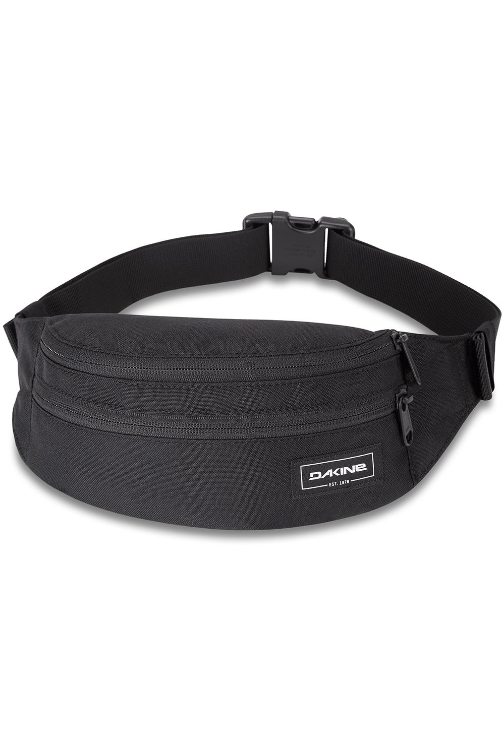 Dakine Waist Bag CLASSIC HIP PACK Black
