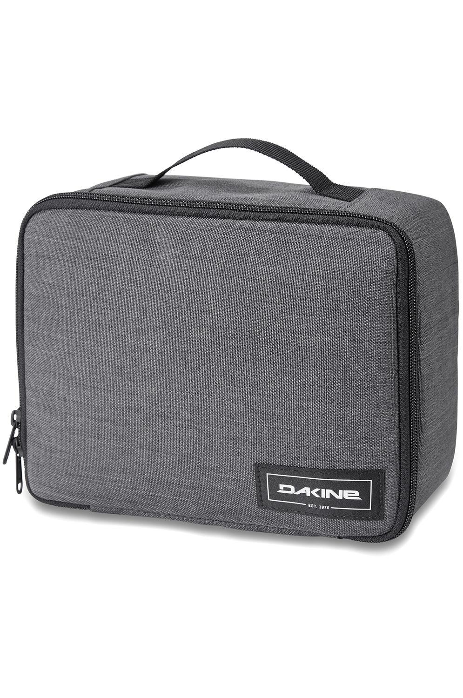 Bolsa Dakine LUNCH BOX 5L Carbon
