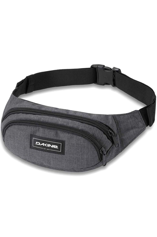 Dakine Waist Bag HIP PACK Carbon