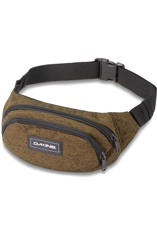 Dakine Waist Bag HIP PACK Dark Olive