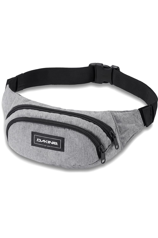 Dakine Waist Bag HIP PACK Greyscale
