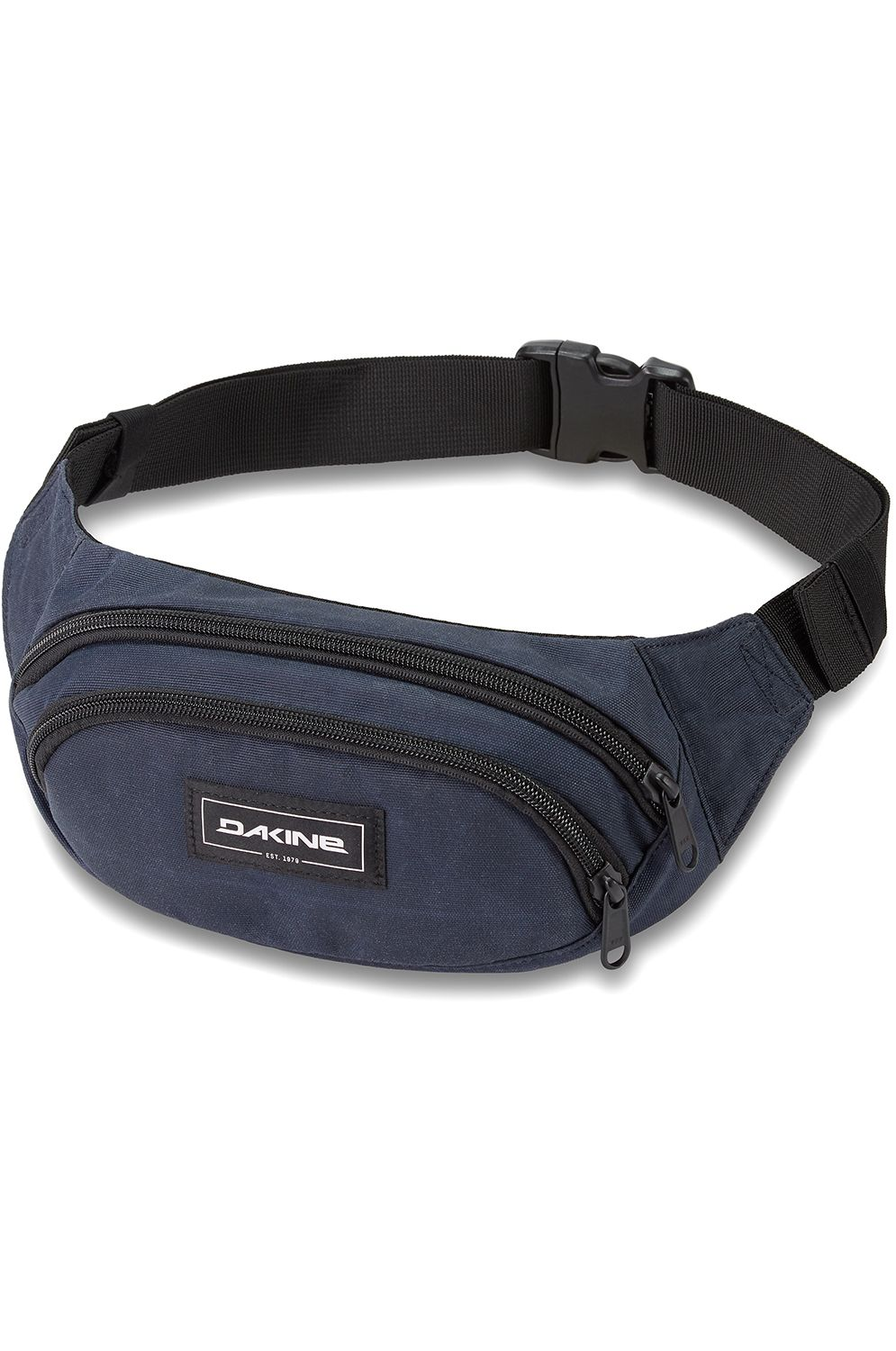 Dakine Waist Bag HIP PACK Night Sky