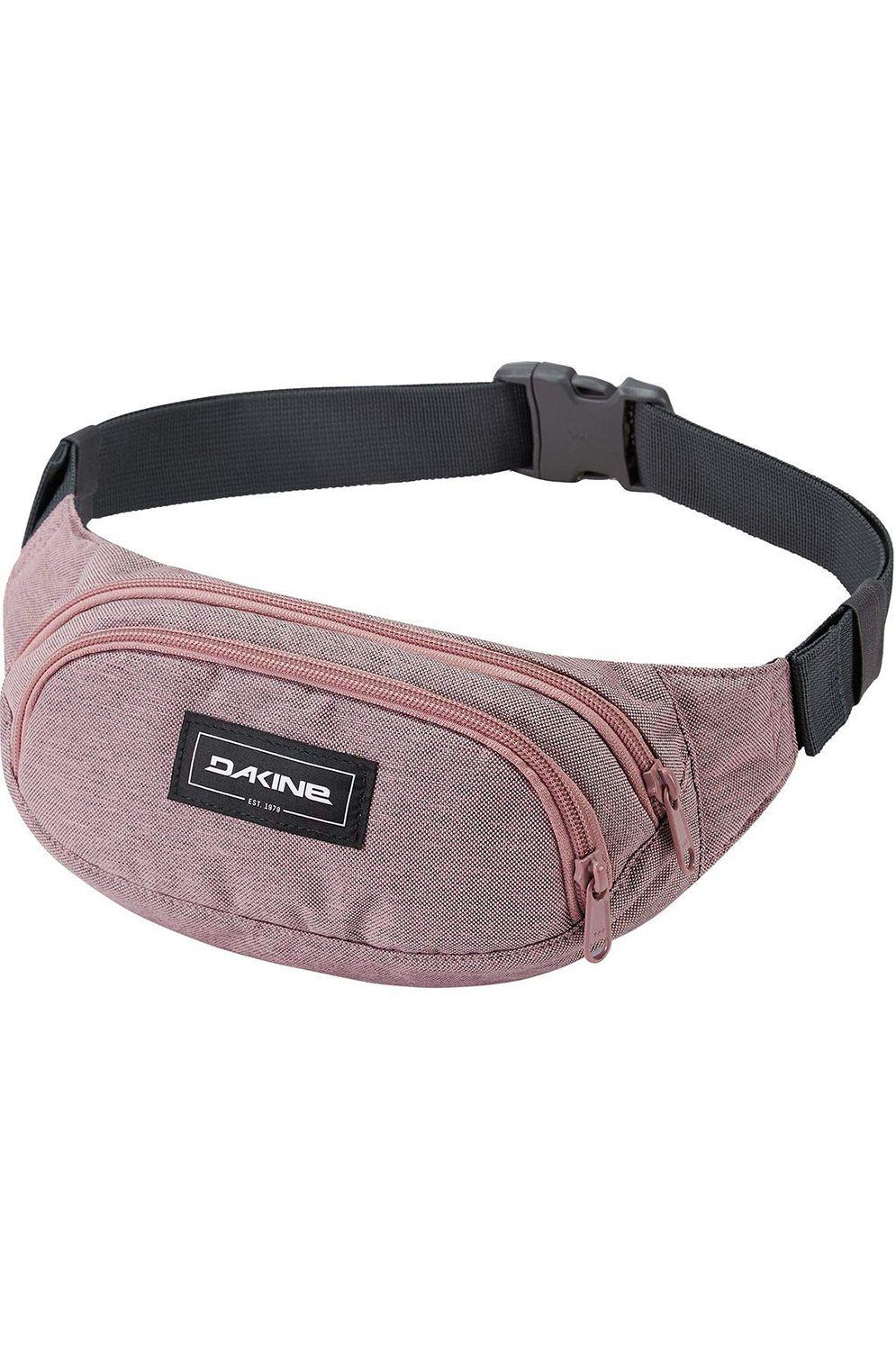 Dakine Waist Bag HIP PACK Woodrose