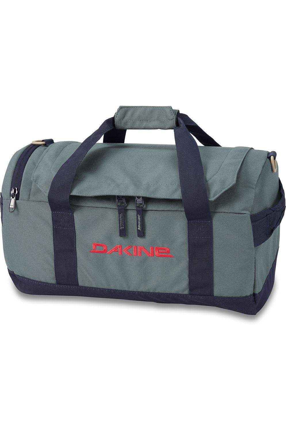 Dakine Bag EQ DUFFLE 25L Dark Slate