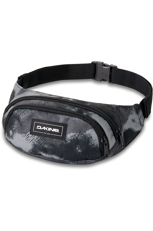 Dakine Waist Bag HIP PACK Dark Ashcroft Camo