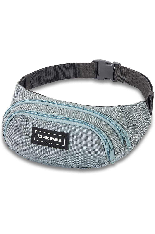 Dakine Waist Bag HIP PACK Lead Blue