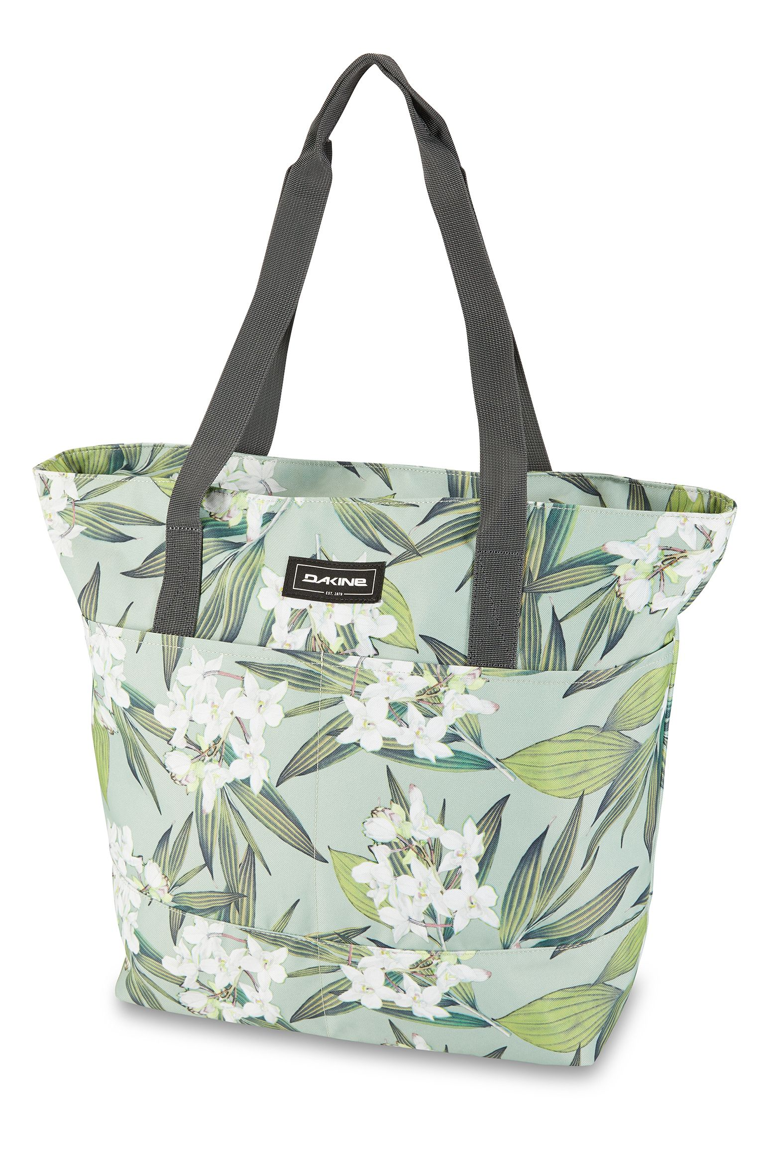 Dakine Bag  CLASSIC TOTE 33L Orchid