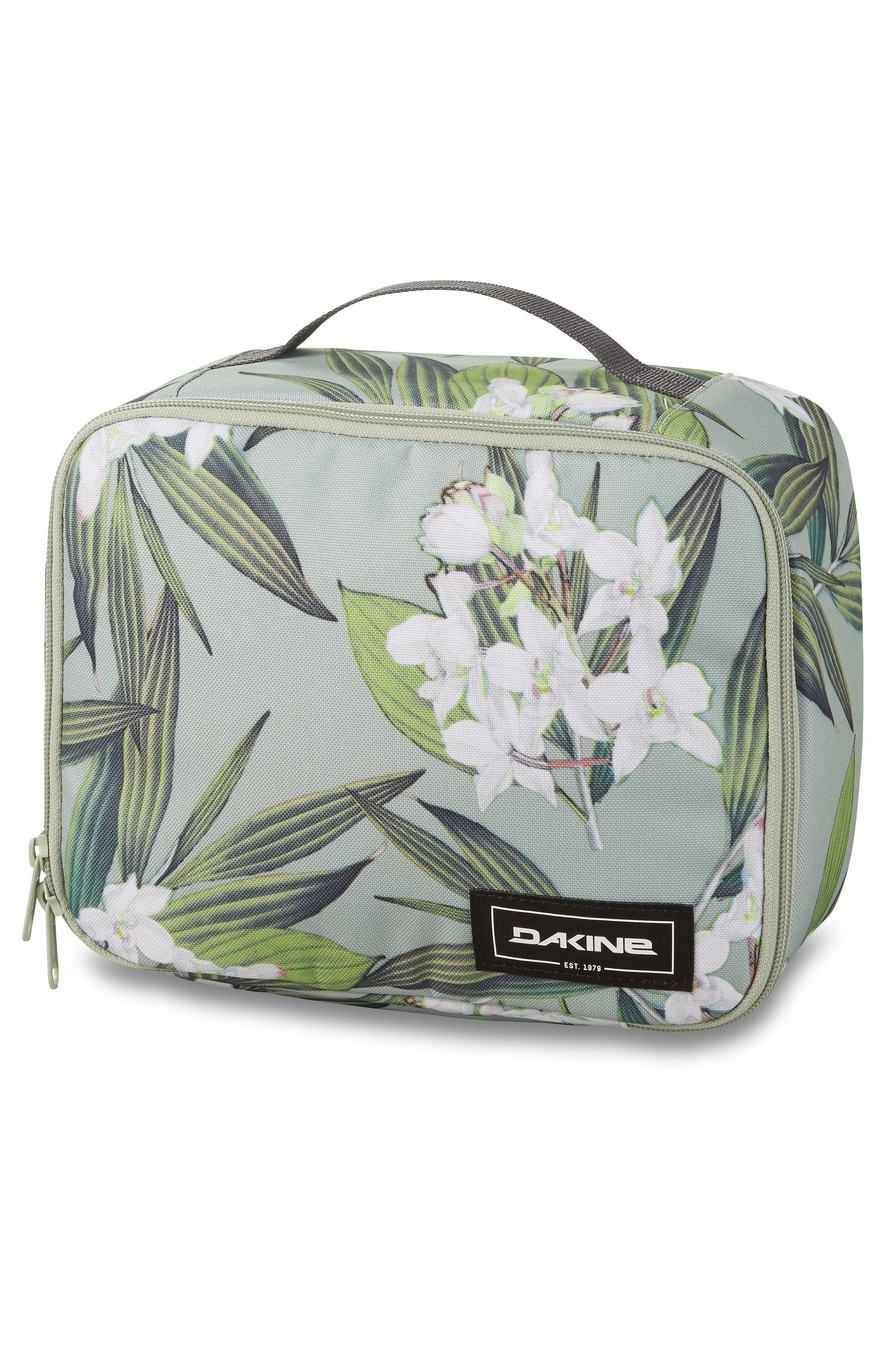 Bolsa Dakine LUNCH BOX 5L Orchid