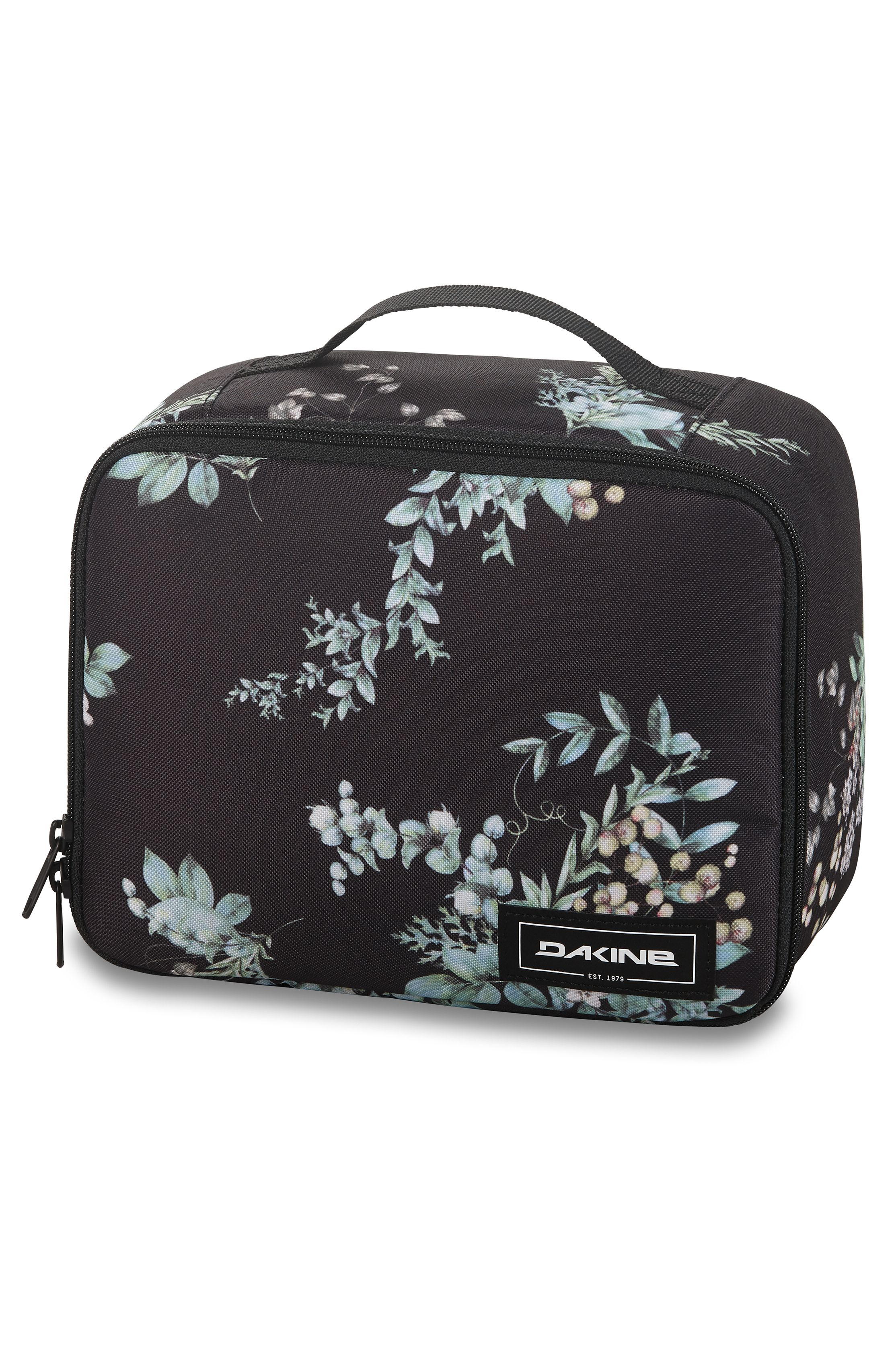 Dakine Purse LUNCH BOX 5L Solstice Floral
