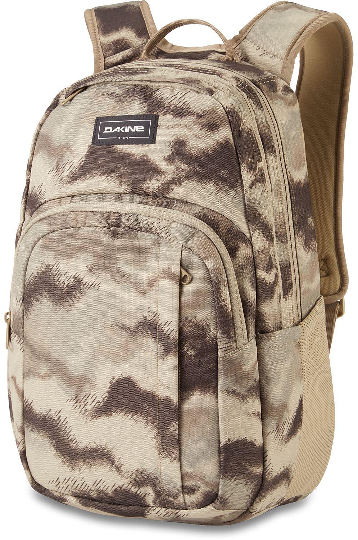 Dakine Backpack CAMPUS M 25L Ashcroft Camo